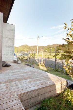 House_deck1