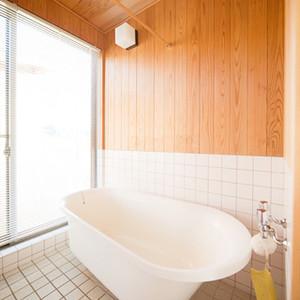 House_bath1s