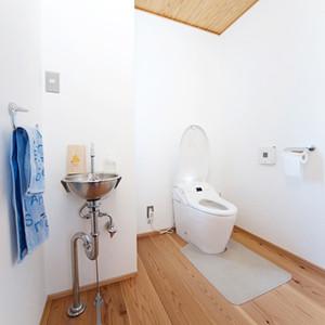 House_toilet1s